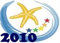 iconaolimpica-2010