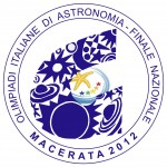 2012-logo-finale