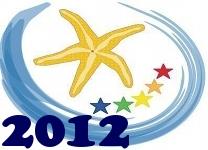 iconaolimpica-2012