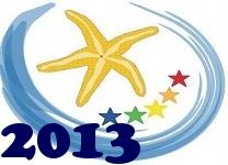 iconaolimpica-2013
