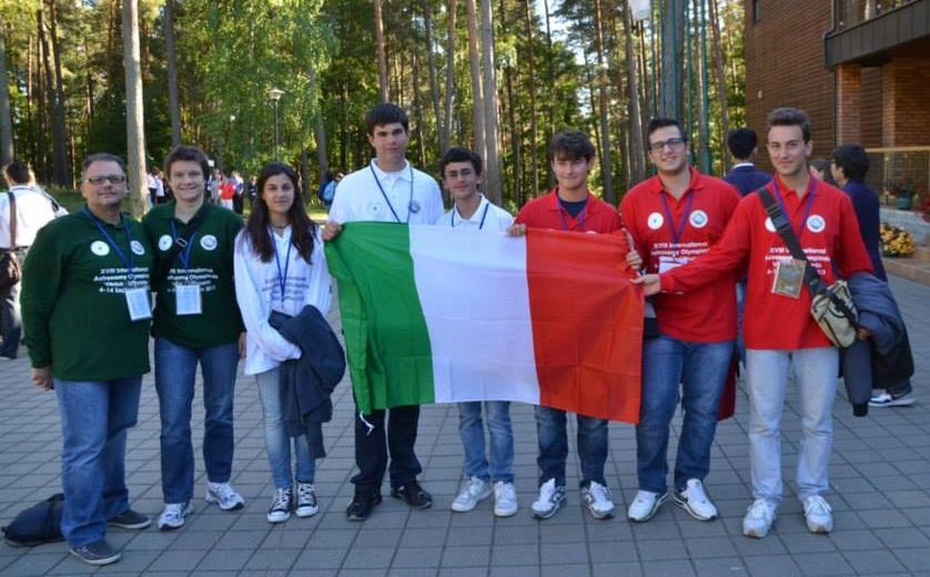 squadrainternazionali2013-2
