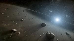 asteroid-belt