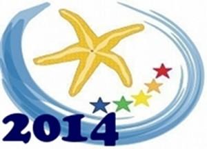 iconaolimpica2014-2