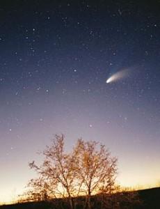 cometa-hale-bopp