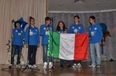 2011-internazionali1