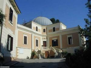 teramo_città_011_osservatorio_astronomico
