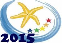 iconaolimpica-2015