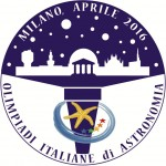 LOGO OLIMPIADI DI ASTRONOMIA_2016