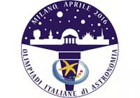 logo_evid_2016