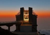 Telescopio_Nazionale_Galileo